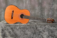 Elwell Guitars